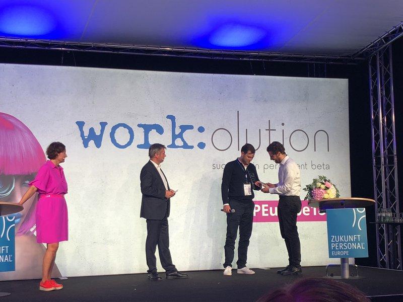 Blog ZP Inno Award