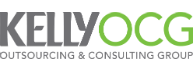 KellyOCG small logo